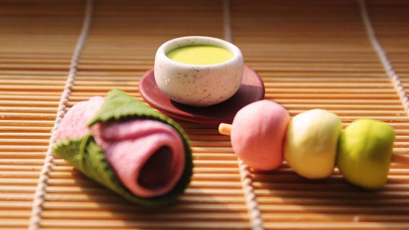 kanazawa-crayonmonkey
