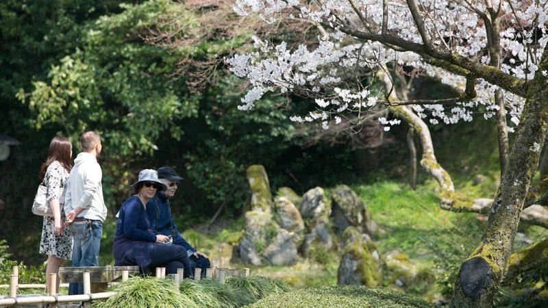 kanazawa-gardens-norio-nakayama