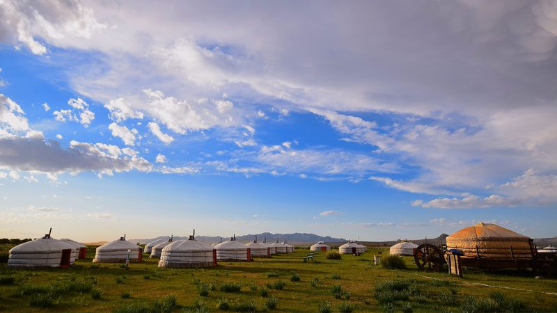 mongolia-yurts-intrepid