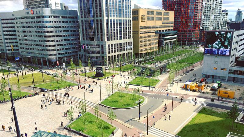 ride2work-cities-unsplash