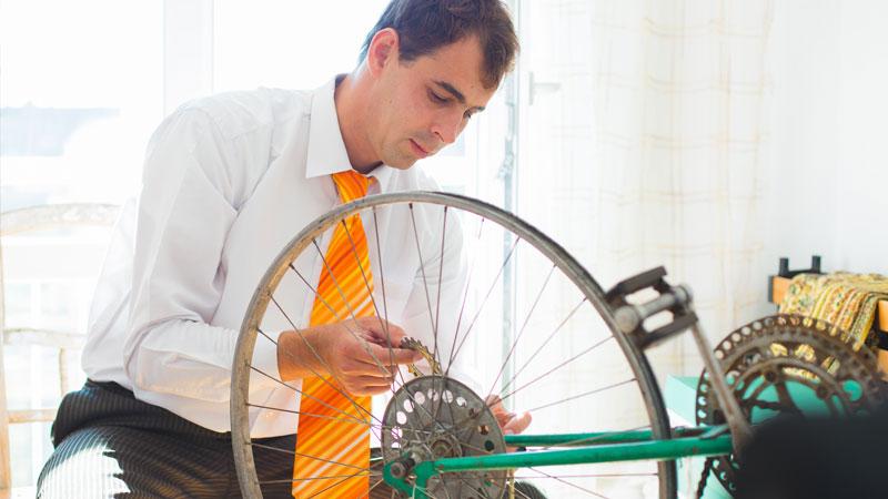 ride2work-puncture-unsplash