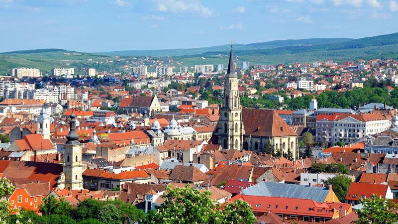 transylvania-romania-dennis-jarvis