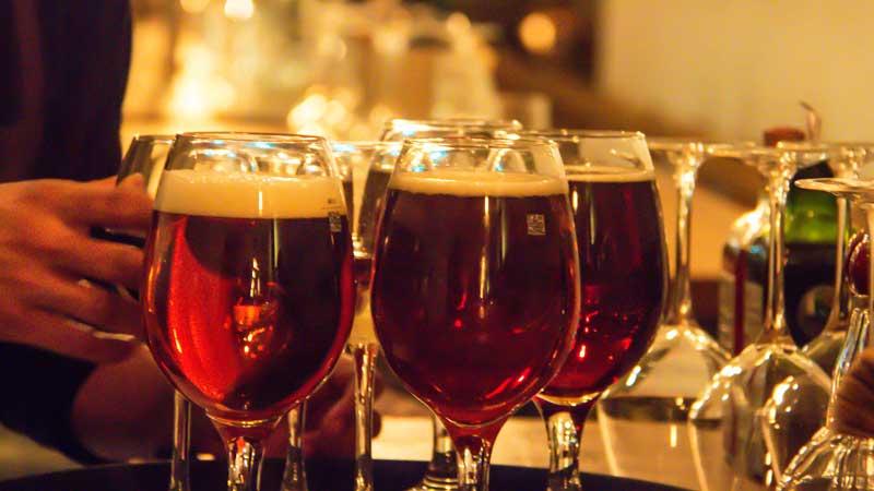copenhagen-beer-susanne-nilsson