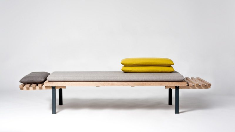 danish-furniture-design-kunstakademiet-designs