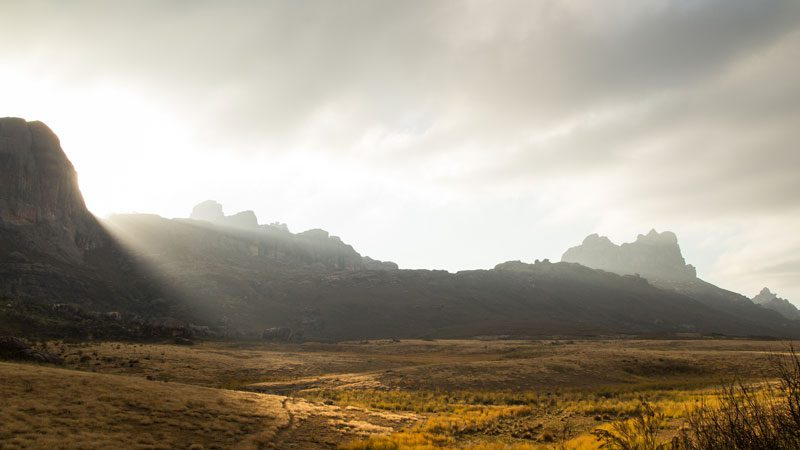 madagascar-mountains-michael-sale