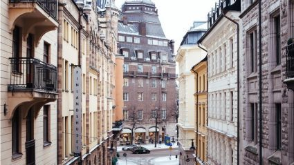 Stockholm vs Copenhagen: Which should you visit?