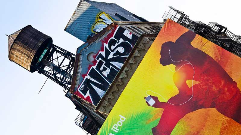 street-art-nyc-thomas-hawk
