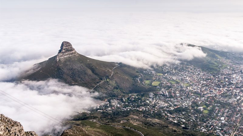 table-mountain-south-africa-common-wanderer