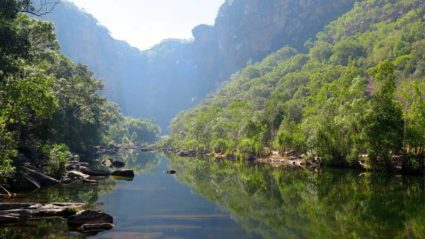 7 things to do in: Kakadu National Park