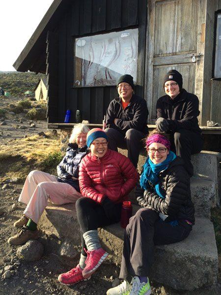 kilimanjaro-climb-amy-bolger