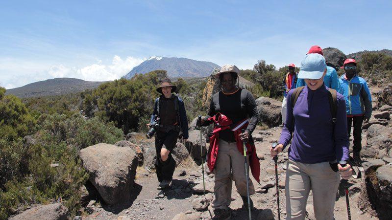 kilimanjaro-group-trek-amy-bolger