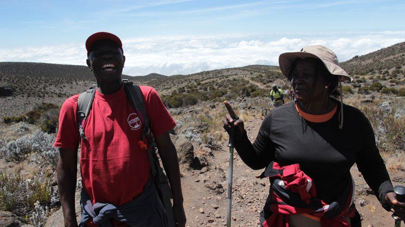 kilimanjaro-guides-amy-bolger