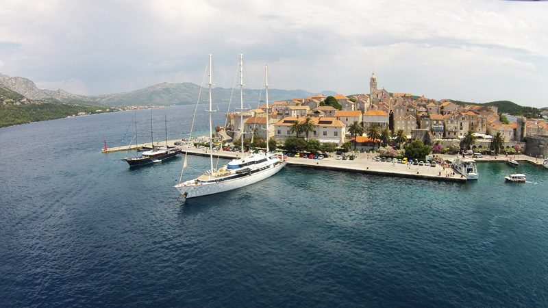 croatia-cruising-korcula-intrepid