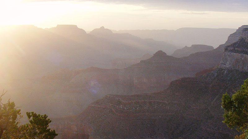 grand-canyon-mists-ashlea-wheeler