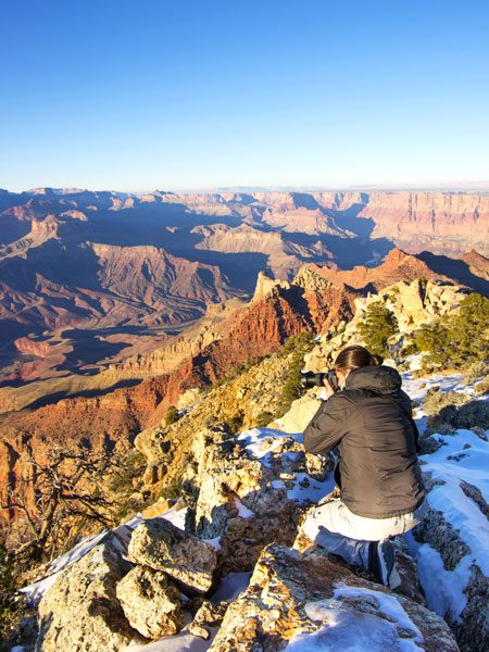 grand-canyon-photography-intrepid