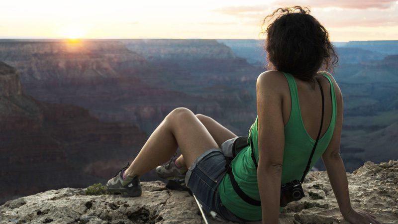 grand-canyon-sunset-intrepid