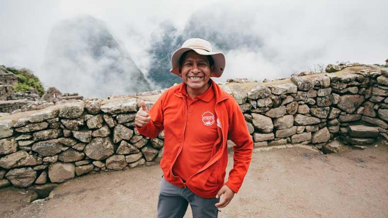 inca-trail-machu-picchu-guide-intrepid