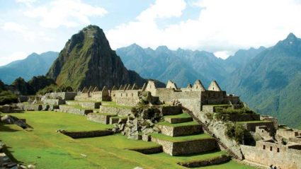 7 things no-one tells you about the Inca Trail