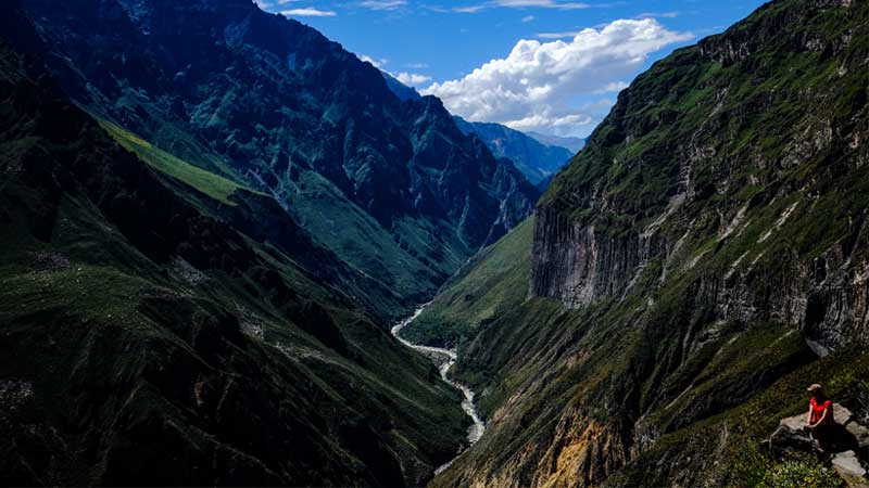 inca-trail-valley-view-intrepid