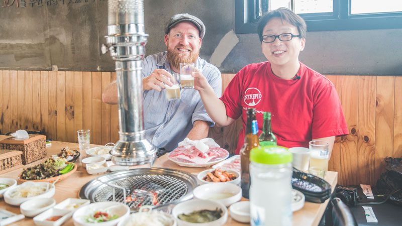 south-korea-food-trip-intrepid-bbq-cheers