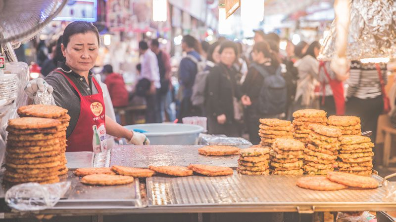 south-korea-food-trip-intrepid-street-pancakes