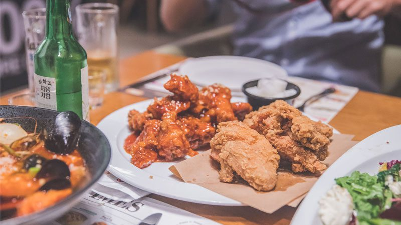 south-korea-food-trip-fried-chicken