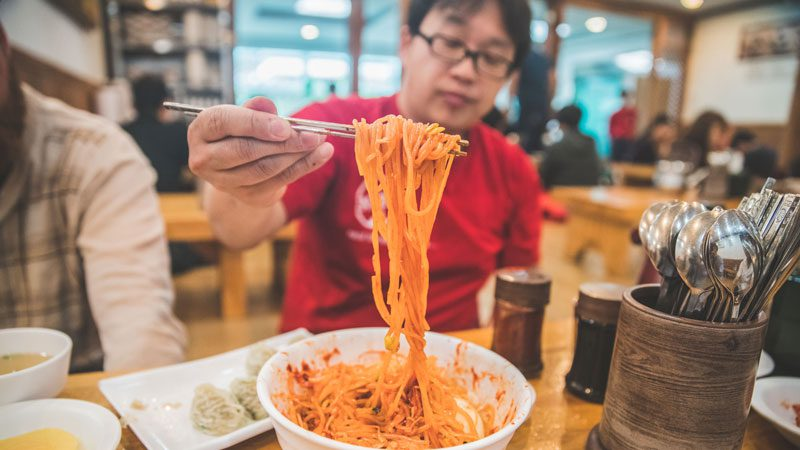 south-korea-food-trip-spicy-noodles-intrepid