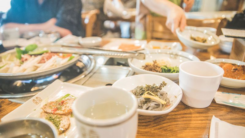 south-korea-food-trip-table-intrepid