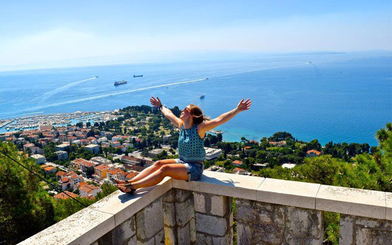Wanderlust-Chloe---Dubrovnik-Croatia