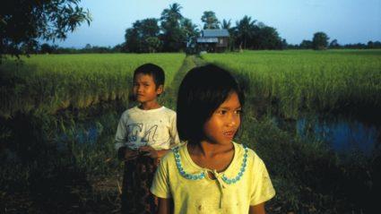 Why we're rethinking orphanage tourism