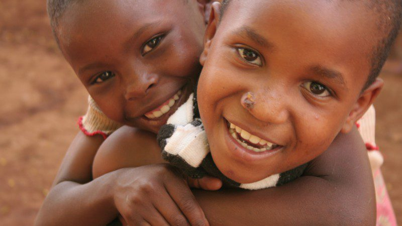 Orphanage_tourism_tanzania_amani_teddy-and-agnesi