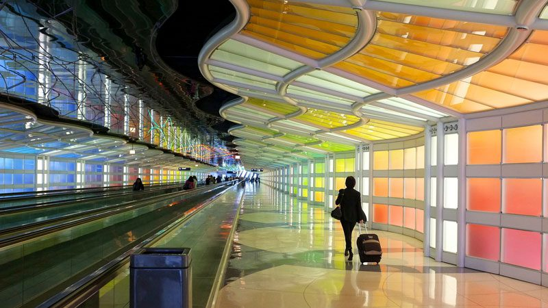 Airport-colourful-interior---Nick Harris