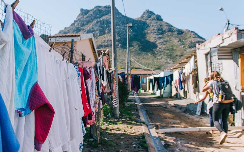 faces-of-cape-town-urban-adventures-yethu-township