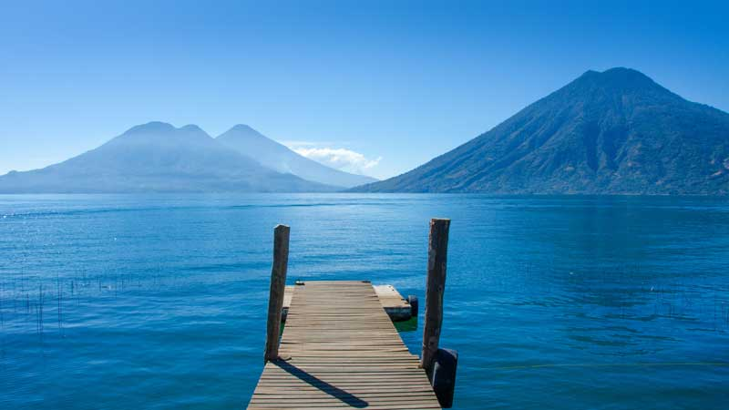 Guatemala-Lake-Atitlan-blue-pier---Intrepid
