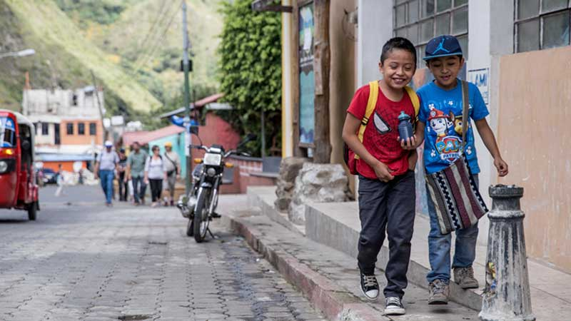 Guatemala-Lake-Atitlan-street-kids---Intrepid