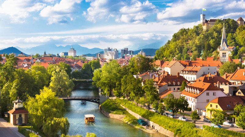 Underrated Cities To Visit In Europe Intrepid Travel Blog - 10 most beautiful and underrated cities in europe