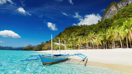Perfect Palawan: Our guide to The Philippines' most beautiful island