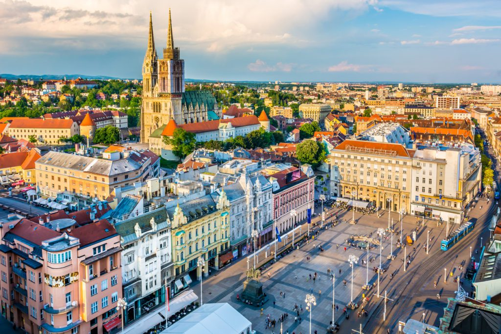 Underrated Cities To Visit In Europe Intrepid Travel Blog - 7 most beautiful and underrated cities and towns in the u s