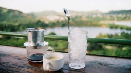 Vietnam's coffee culture: What to know and where to go