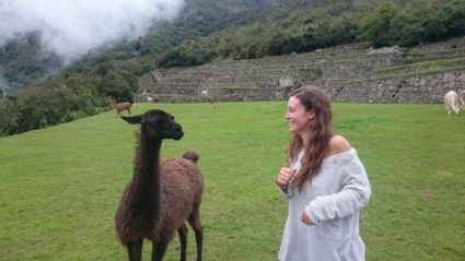 What I wish I knew before hiking to Machu Picchu