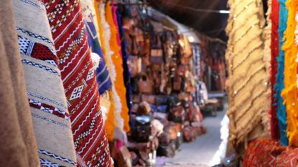 Marrakech in 24 hours: your ultimate guide