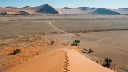 9 places you need to visit in Namibia