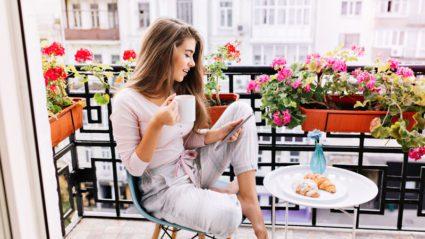 We rank the 7 best breakfasts in Paris
