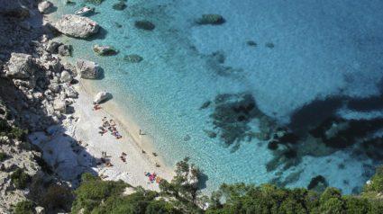 Exploring Ogliastra, Italy's best-kept secret