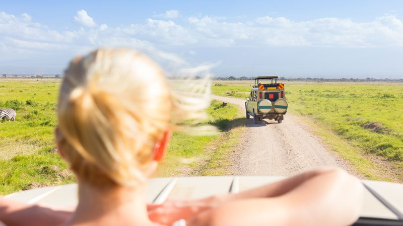 A language guide for Southern Africa | Intrepid Travel Blog