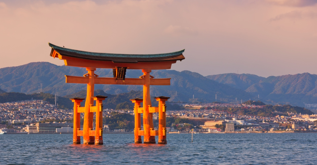 Japan in one week: The ultimate guide | Intrepid Travel ...