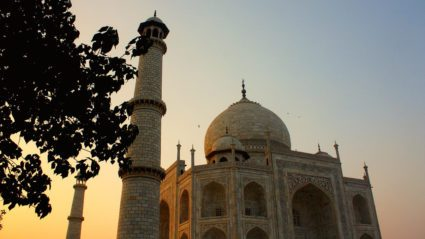North India in one week: The ultimate guide