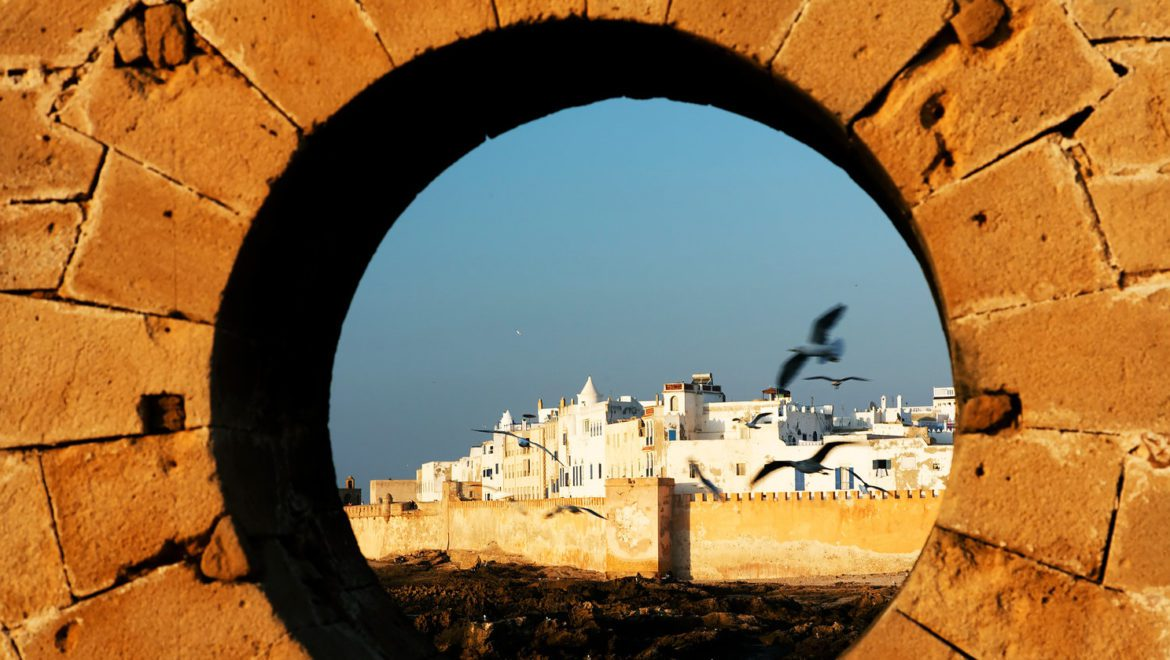 A Must-Read Guide to Essaouira, Morocco's Coastal Gem | Intrepid ...