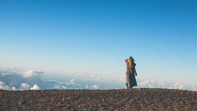 Best hawaiian island for solo travel