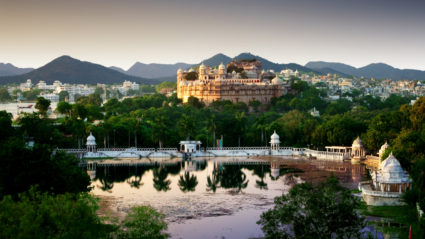 Indian gems: 6 places you should visit in Rajasthan